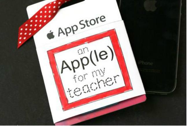 teacher blank slider