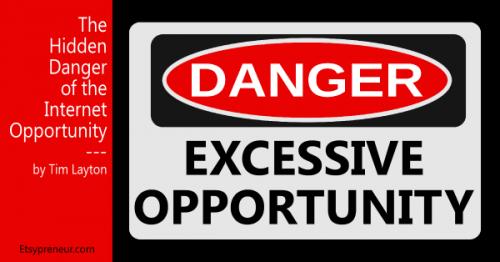 the-hidden-danger-of-the-internet-opportunity