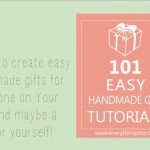 101-Easy-Handmade-Gift-Tutorials-Slider-Image-EverythingEtsy_thumb.jpg