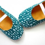 Arrow-Fabric-Slippers-Etsy_thumb.jpg