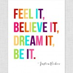 Believe-It-Printable-The-TomKat-Studio.jpg