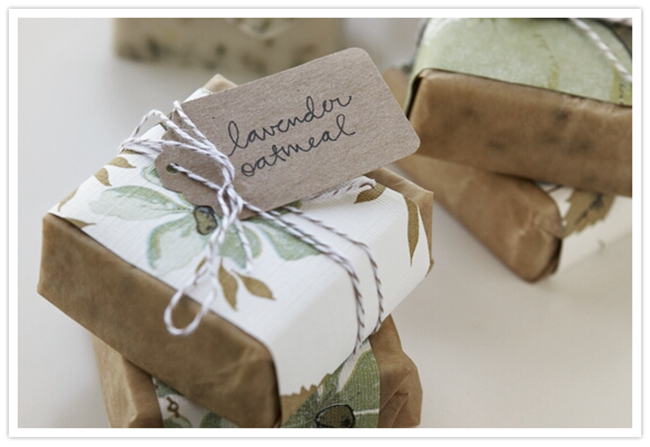10 Great Diy Soap Tutorials The Perfect Handmade Gift