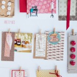 Inspiration Board Love