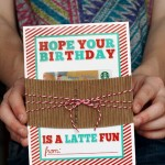 birthday-card-printable-latte-Eighteen-25_thumb.jpg