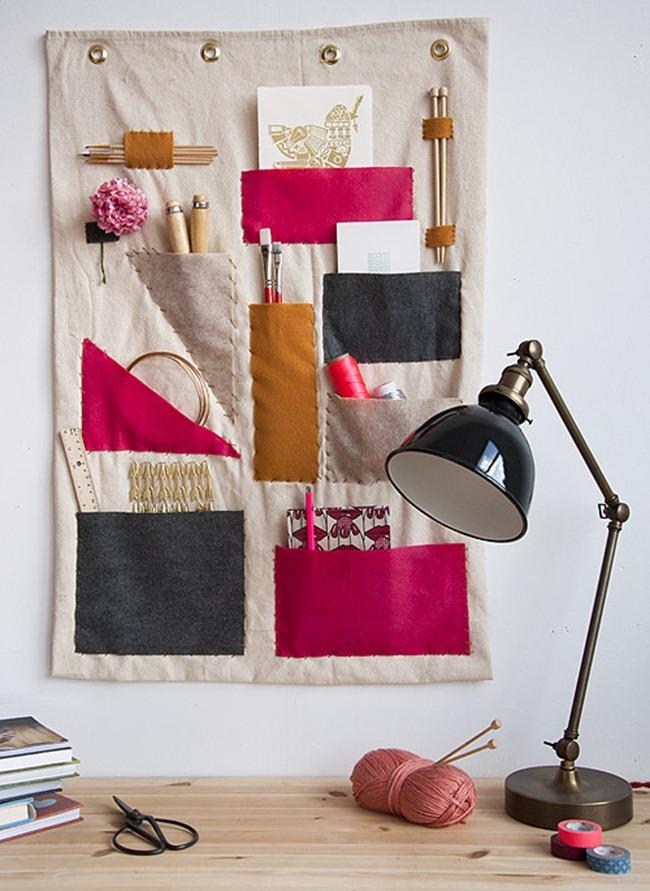 Organizing Craft Supplies Fresh Ideas To Inspire