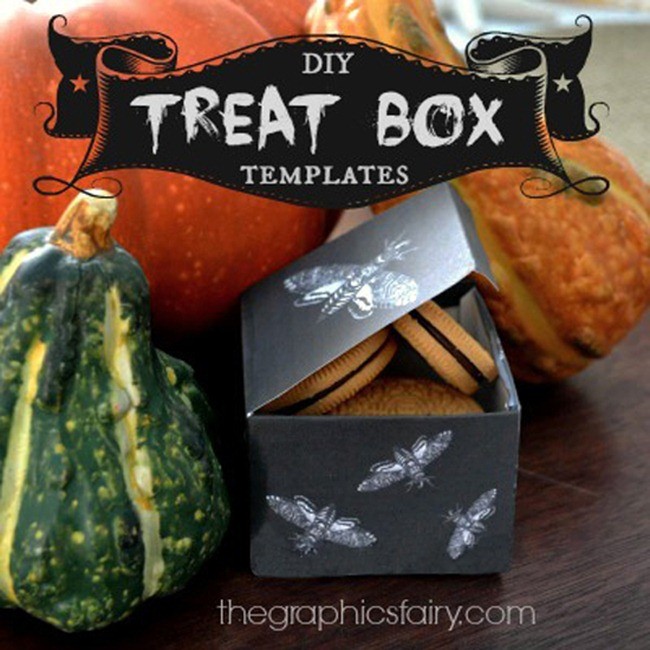 DIY-Halloween-Treat-Boxes-GraphicsFairy