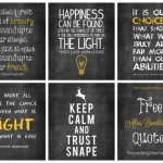 Harry-Potter-Printables_thumb.jpg