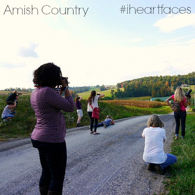 amish country (1)