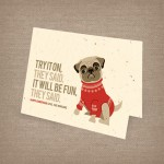 Botainical-PaperWorks-Pug-Holiday-Cards_thumb.jpg