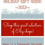 Everything-Etsy-Holiday-Gift-Guide-EverythingEtsy.com_.jpg