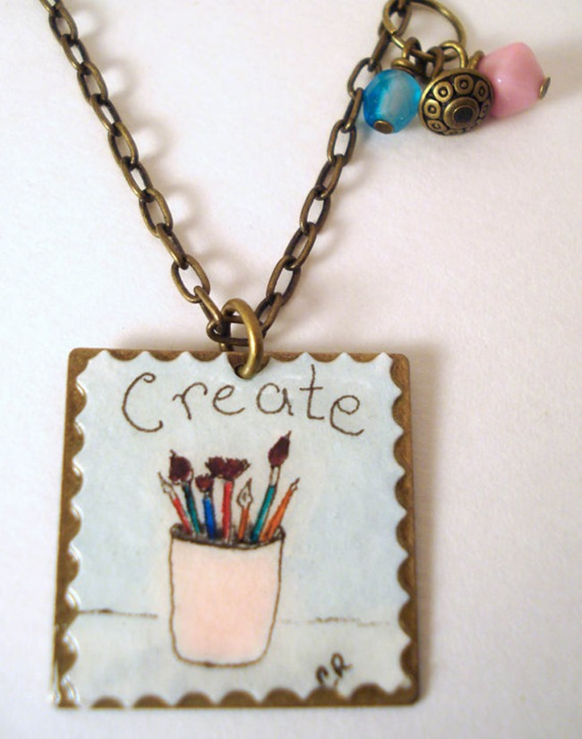 Everything Etsy Holiday Shopping Guide - Create