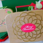 Holiday-Gift-Boxes-Happy-Holidays_thumb.jpg