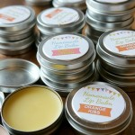 Homemade-Lip-Balm-DIY-Gifts-Everything-Etsy_thumb.jpg
