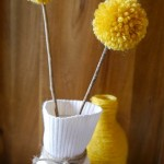 Sweater-Vase-DIY-Decor-finished_thumb.jpg