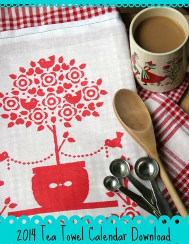 2014-tea-towel-calendar-download