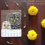 Free-2014-Owl-Lovers-Calendar-Printable-My-Owl-Barn_thumb.jpg