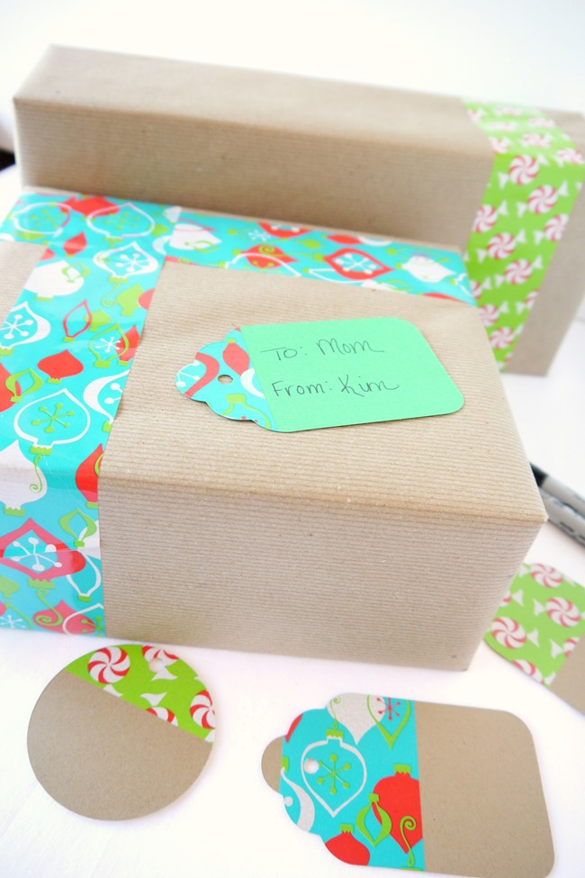 Packaging Tape - Boxes