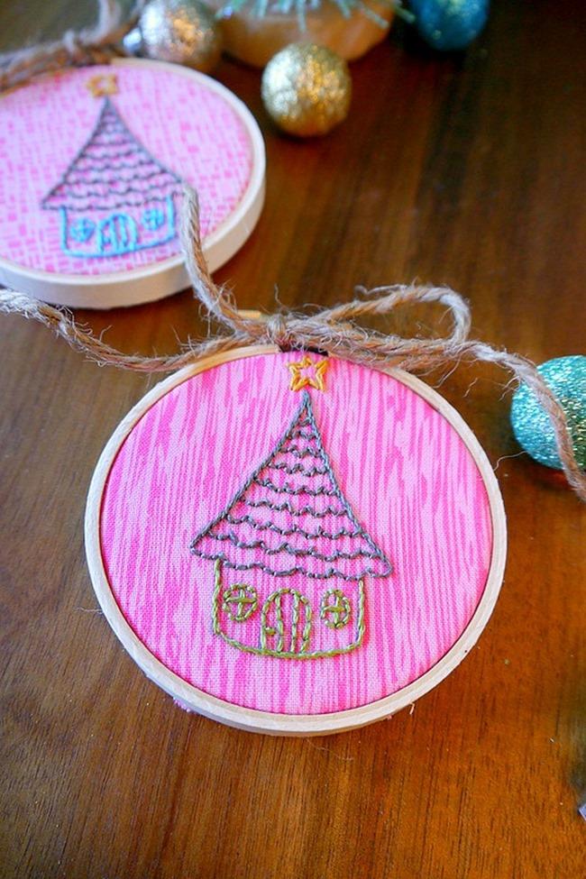 embroider hoop art 2
