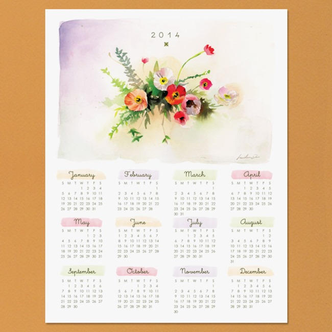 printtemp-watercolorcalendar-big