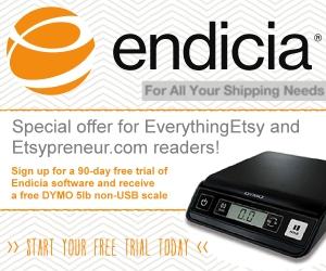 Endicia300x250_2