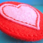 Sweet Hearts on Etsy {Etsy Love}