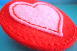 Heart-Hair-Clip-Brooch-Pattern_thumb.jpg