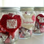 7 Handmade Valentine's Day Ideas