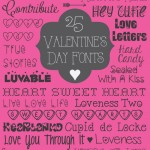 Valentines-Day-Fonts-EverythingEtsy.com_thumb.jpg