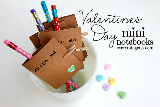Valentines-Day-mini-notebooks-EverythingEtsy.com_