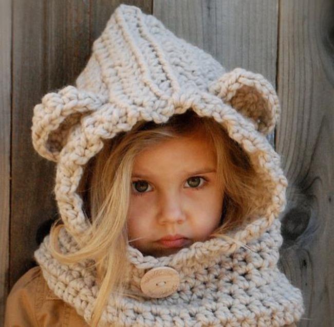 crochet patterns on Etsy