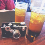 Everything-Etsy-Instagram-Vintage-Camera-Love.png