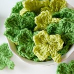 How-to-crochet-a-shamrock-l-St.-Patricks-Day-l-EverythingEtsy.com_thumb.jpg