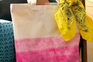 Spring-Tote-Bag-Tutorial-Ombre-EverythingEtsy_thumb.jpg