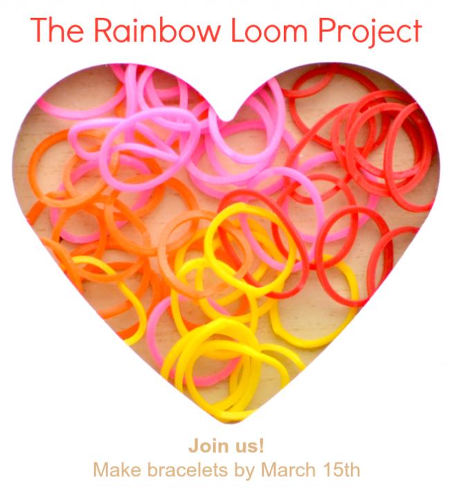 crafterhours-rainbow-loom-header