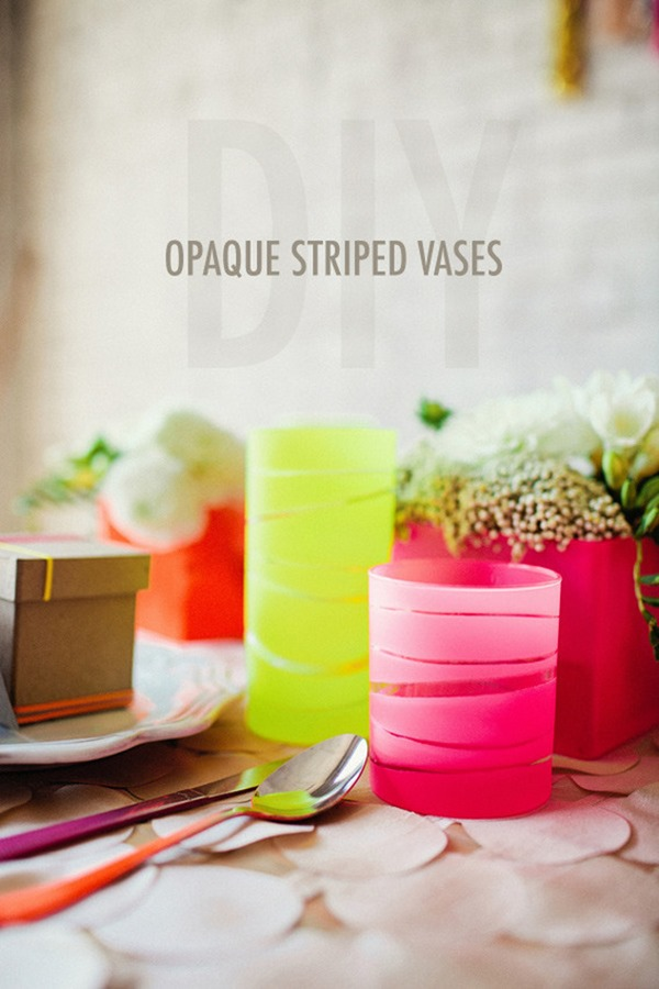 diy-opaque-striped-vases_large_jpg