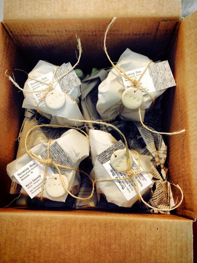 etsy packaging 14
