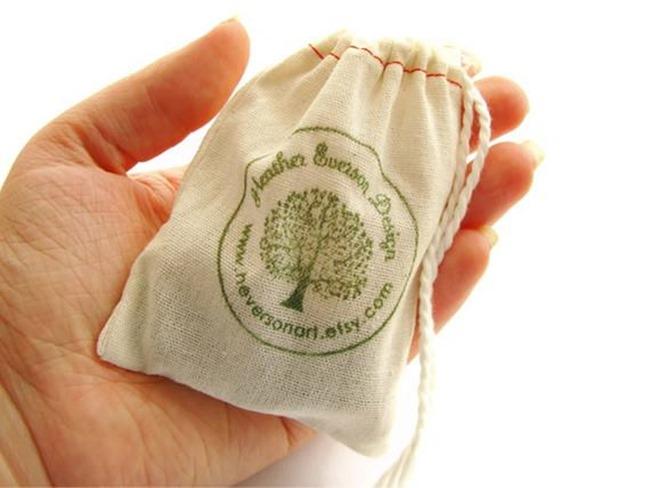 etsy packaging ideas 13