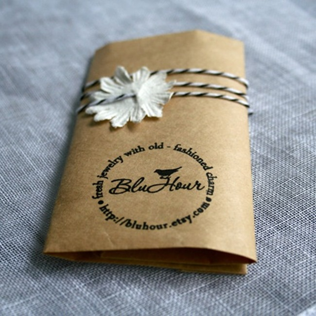 etsy packaging ideas 18