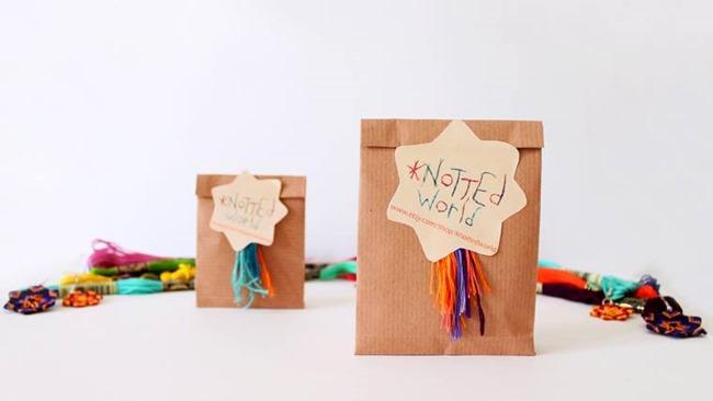 etsy packaging ideas 6