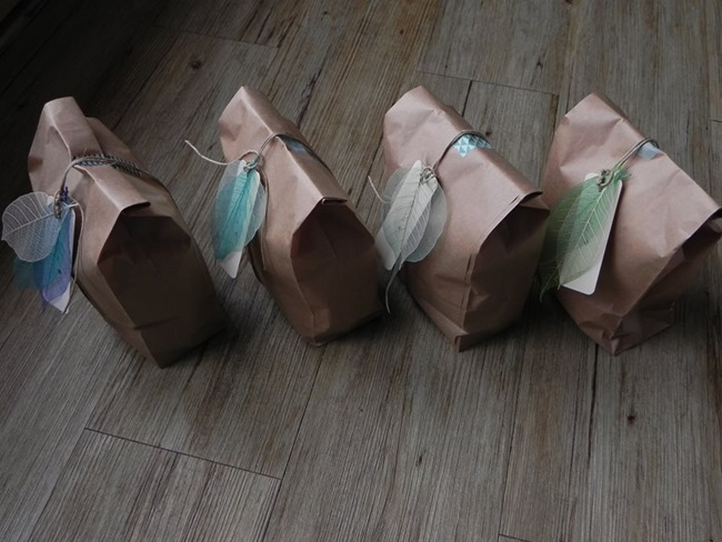etsy packaging ideas 7
