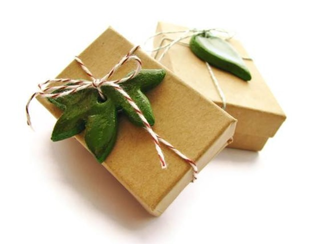 etsy packaging ideas 8