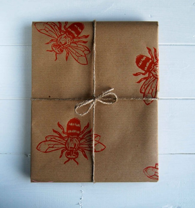 etsy packaging ideas 9