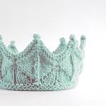 mint-green-knit-crown-on-etsy_thumb.jpg