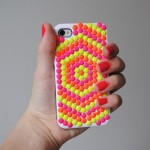 12 Neon DIY Projects {Handmade Gifts that Rock!}