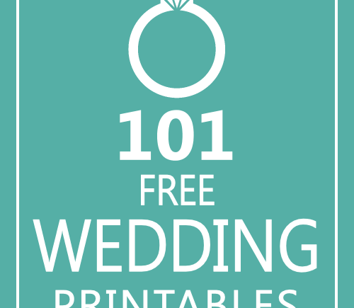 101_Wedding_Printables.png