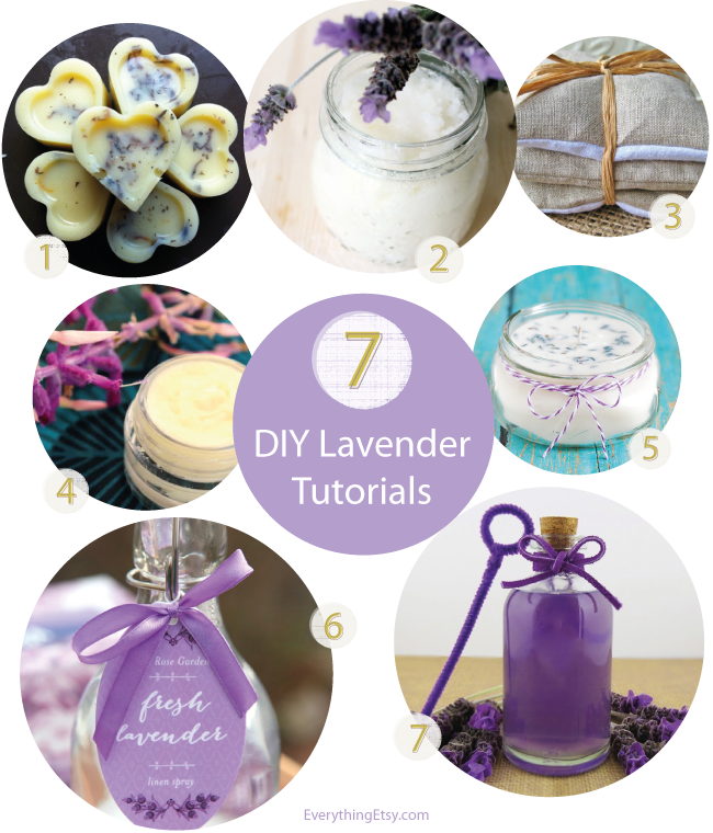 7-DIY-Lavendar-Tutorials-