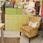 Cathe Holden's Inspired Barn & Workshops