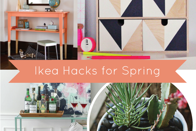 Ikea-Hacks-for-Spring-l-EverythingEtsy_thumb.png