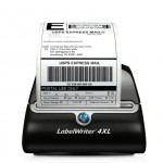 LabelWriter4XL