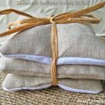 7 DIY Lavender Tutorials